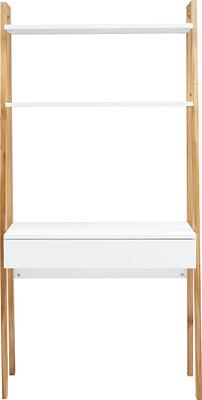 GREEN Schreibtischregal