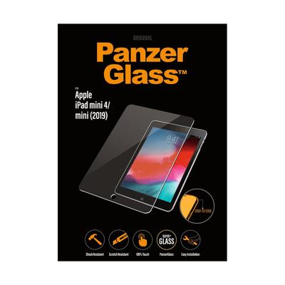 Panzerglass Protection d'écran pour iPad Mini 4/5 Protection d'écran