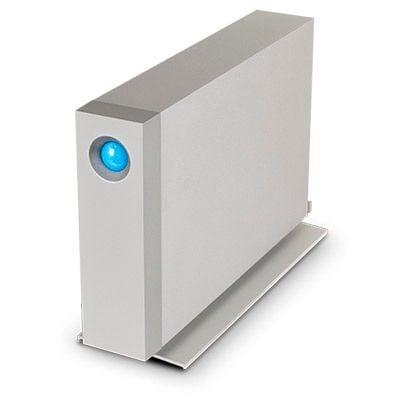 lacie d2 usb 3 0 5tb externe festplatte migipedia. Black Bedroom Furniture Sets. Home Design Ideas