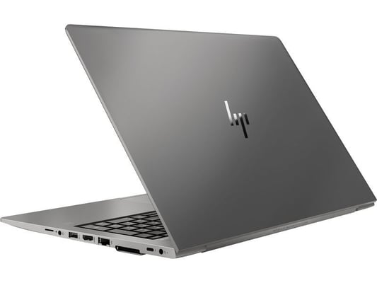HP ZBook 15u G6 6TP79EA Notebook