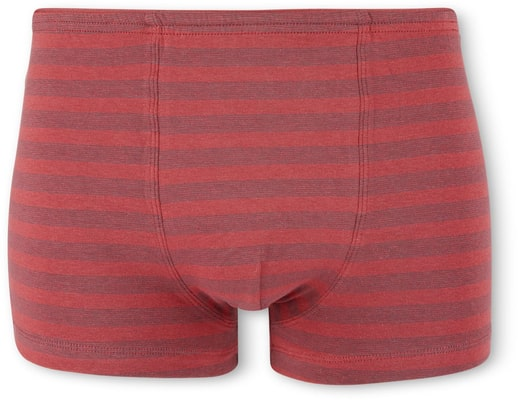 SHORT UOMO 2PCS PACK rame