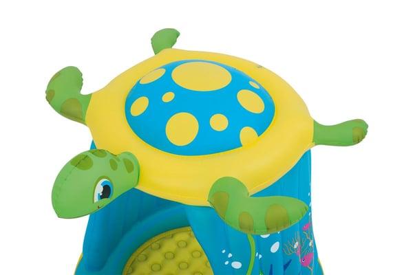 Bestway Bestway Turtle Play Pool