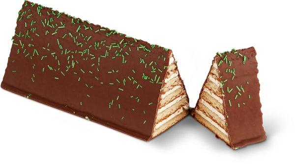 Generoso-Cake