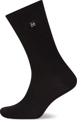 Rohner Herren Socken Platin 1er Pack