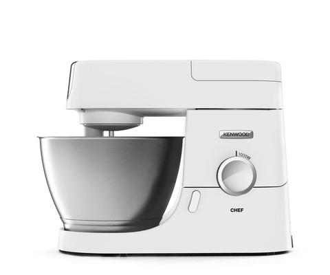 Kenwood ChefKVC3100W Robot da cucina