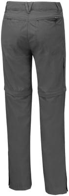 Columbia Silver Ridge Pantalon de trekking pour femme