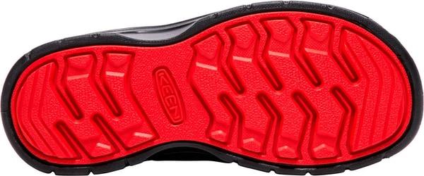 Keen Hikeport WP Chaussures de loisirs pour enfant
