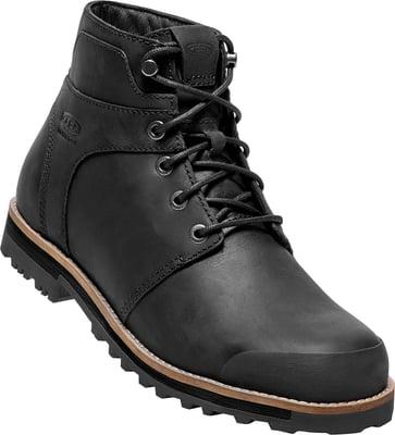 Keen The Rocker Chaussures de loisirs pour homme