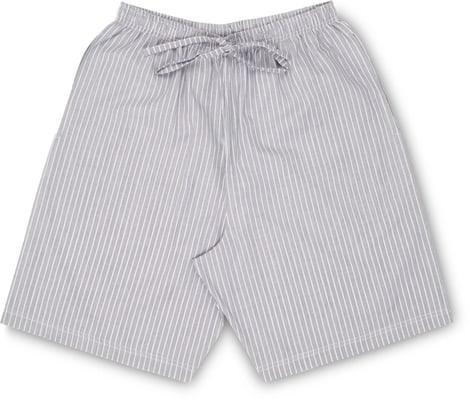 Pantaloni uomo marine