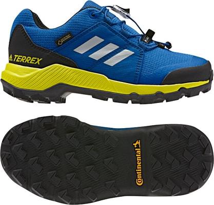 Adidas Terrex  GTX Chaussures polyvalentes pour enfant