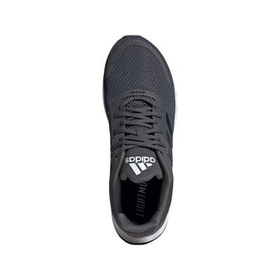 Adidas Duramo SL Chaussures de loisirs pour homme