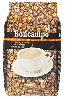 Boncampo grains 1kg