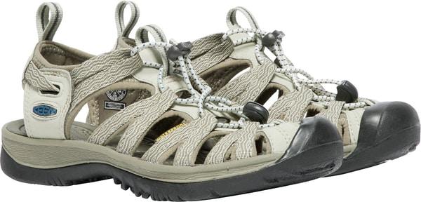 Keen Whisper Damen-Sandale