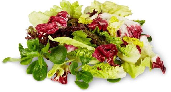 Anna's Best Bouquet de salade