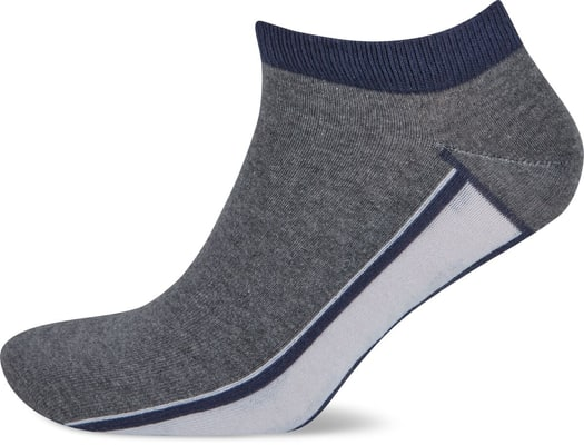 John Adams Sneakers da uomo 2 paia