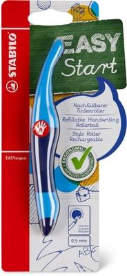 Stabilo Stabilo EASYoriginal Tintenroller