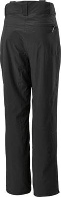 Trevolution Pantalone da sci da uomo Taglia corta