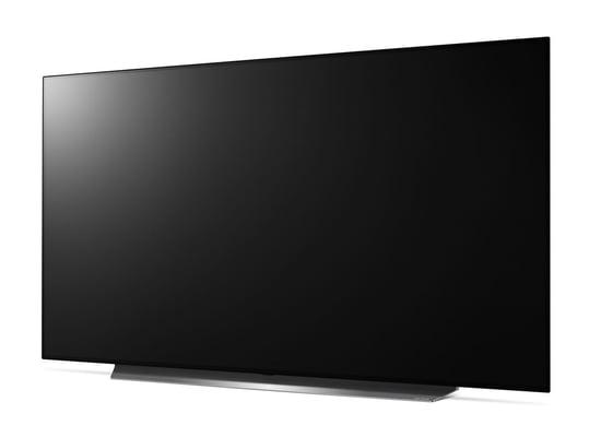LG OLED55C9M 139 cm TV OLED 4K