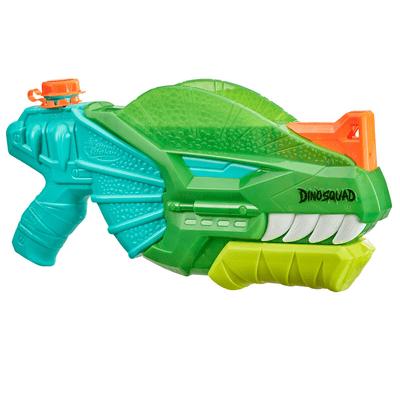 Nerf Super Soaker Dino Armi giocattolo
