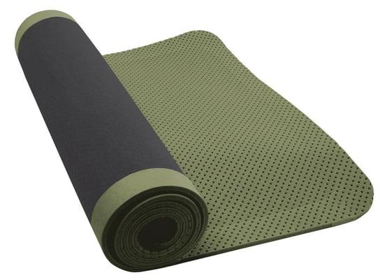 Nike Ultimate Yoga Mat 5mm Yogamatte Migros