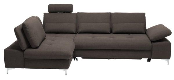 ecksofa mit auszug sander migros. Black Bedroom Furniture Sets. Home Design Ideas