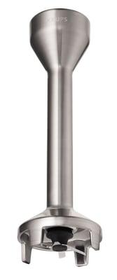 Krups HZ5081100 Frullatore da immersione