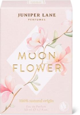 Juniper Lane Moon Flower EdP