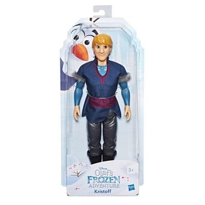 Disney Frozen Amici