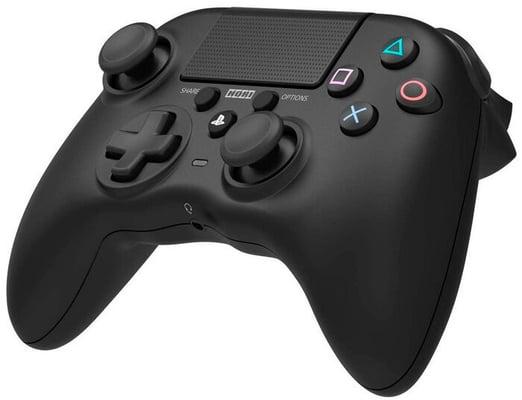 Hori ONYX Plus - Wireless Controller Controller