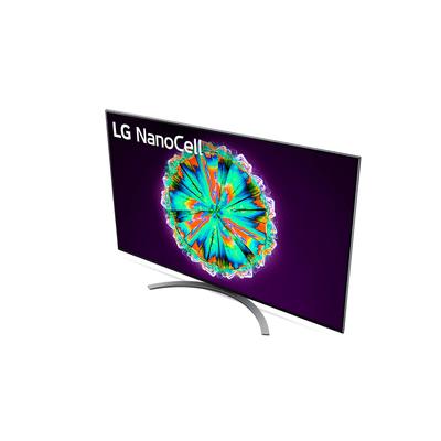 "LG 86NANO916 86"" 4K webOS 5.0 Nanocell TV"