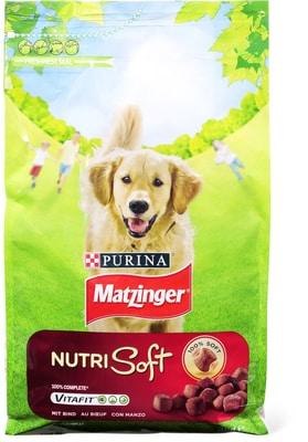 Matzinger Nutri soft boeuf