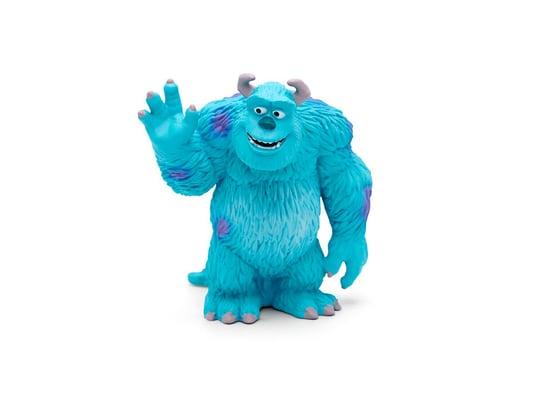 tonies® Disney Monster AG (DE) Hörspiel