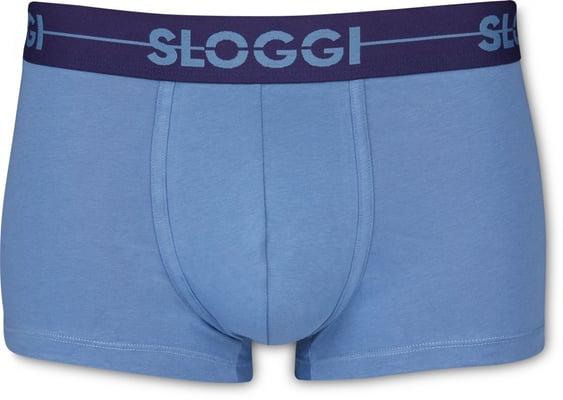 Sloggi Men's Hipster GO
