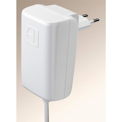 Electrolux Ultraschall-Fleckenstift Fleckenentferner