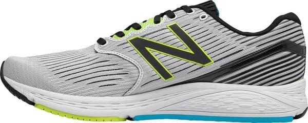 New Balance 890v6 Herren-Runningschuh
