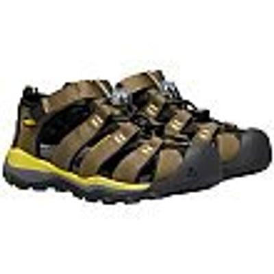 Keen Newport Neo H2 Sandales pour enfant