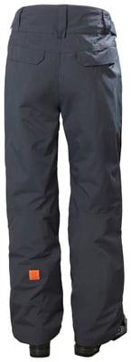 Helly Hansen SOGN CARGO PANT Pantalon de ski pour homme