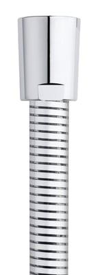 NIKLES Flessibile in plastica term. 180cm