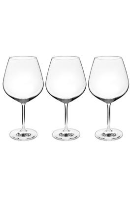 Cucina & Tavola VINA Bourgogne