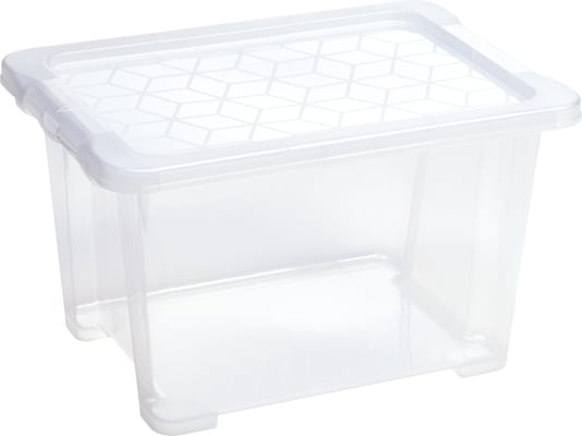 EVO Box
