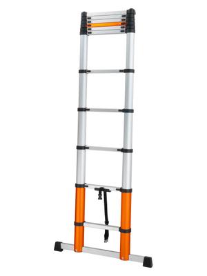 Échelle Télescopique Giraffe Air 3.27 m
