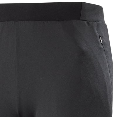 Perform Pantalon pour homme