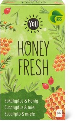 Bio YOU Honey Fresh