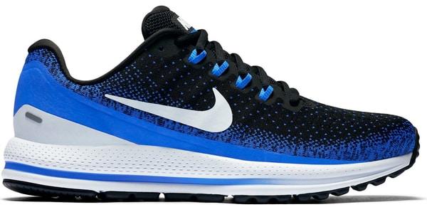 Chaussures De Pour Homme Nike Course Zoom 13 Migros Vomero q6xtIU