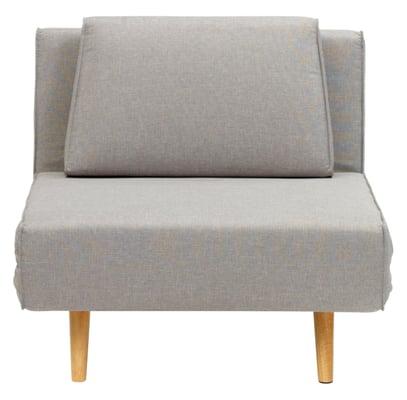 bettsofa henni migipedia. Black Bedroom Furniture Sets. Home Design Ideas
