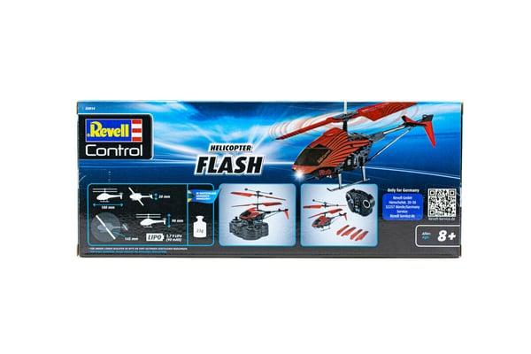 Revell R/C Helicopter Sky Arrow Ferngesteuerte Spielwaren