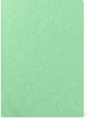 Quaderno A4 con pressspann