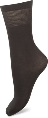 Ellen Amber Damen Söckchen Cotton Socks