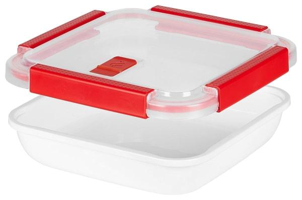 M-Topline MICRO Snackbox 1.1L