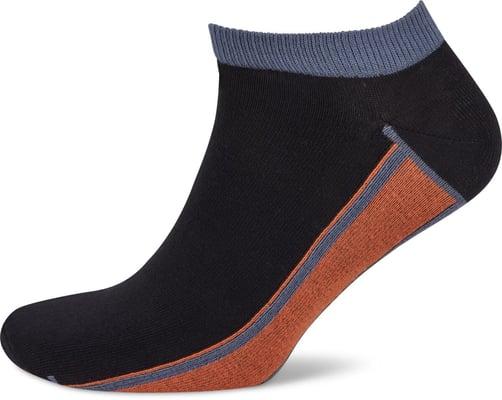 John Adams Herren Sneakers 2er Pack